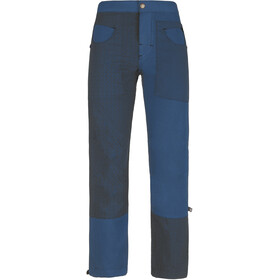 E9 B Blat 2 Trousers Kids cobalt blue